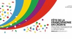 Soirée de la francophonie 2017