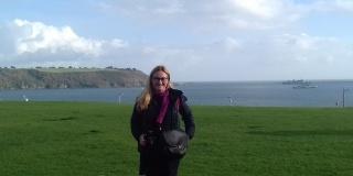 Erasmus + stručno usavršavanje u Plymouthu
