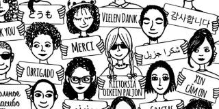 "Atelier ""Plurilingual and Intercultural competences: descriptors and teaching materials"""